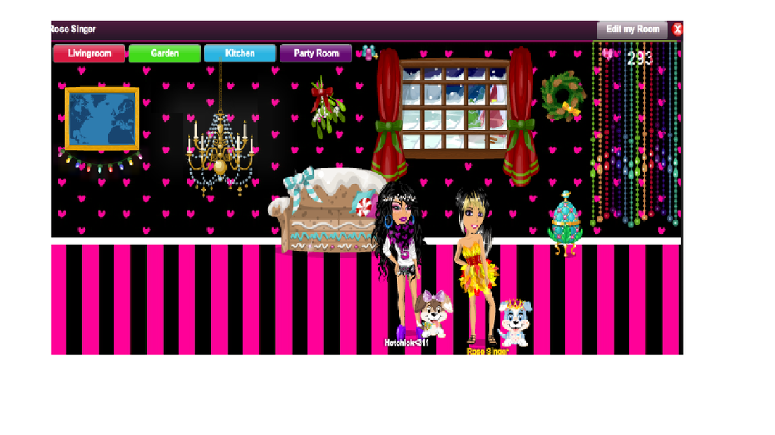 Home Moviestarplanet pictures Awesome Friends Blog My MSP styles Other